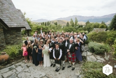 Julie + Greg :: Stoneridge Estate :: Queenstown Wedding Photography: 14002 - WeddingWise Lookbook - wedding photo inspiration