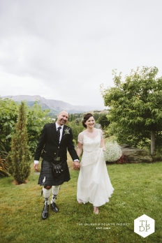 Julie + Greg :: Stoneridge Estate :: Queenstown Wedding Photography: 14008 - WeddingWise Lookbook - wedding photo inspiration