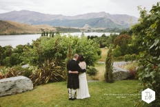 Julie + Greg :: Stoneridge Estate :: Queenstown Wedding Photography: 14004 - WeddingWise Lookbook - wedding photo inspiration