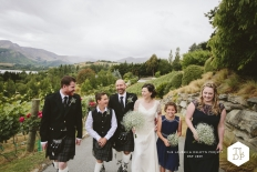 Julie + Greg :: Stoneridge Estate :: Queenstown Wedding Photography: 14005 - WeddingWise Lookbook - wedding photo inspiration
