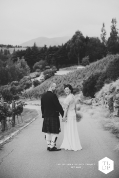 Julie + Greg :: Stoneridge Estate :: Queenstown Wedding Photography: 14009 - WeddingWise Lookbook - wedding photo inspiration