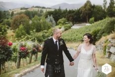 Julie + Greg :: Stoneridge Estate :: Queenstown Wedding Photography: 14006 - WeddingWise Lookbook - wedding photo inspiration