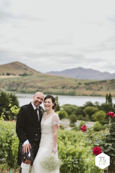 Julie + Greg :: Stoneridge Estate :: Queenstown Wedding Photography: 14019 - WeddingWise Lookbook - wedding photo inspiration