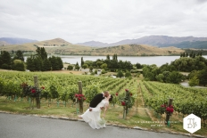 Julie + Greg :: Stoneridge Estate :: Queenstown Wedding Photography: 14014 - WeddingWise Lookbook - wedding photo inspiration