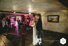Julie + Greg :: Stoneridge Estate :: Queenstown Wedding Photography: 14015 - WeddingWise Lookbook - wedding photo inspiration