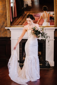 Styled Shoot//Alberton House, Auckland//Jodie C Photography: 16388 - WeddingWise Lookbook - wedding photo inspiration