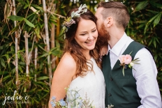 WINTER RUSTIC STYLED SHOOT // JODIE C PHOTOGRAPHY: 14857 - WeddingWise Lookbook - wedding photo inspiration