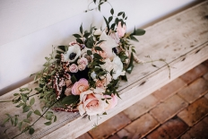 Styled Shoot//Alberton House, Auckland//Jodie C Photography: 16399 - WeddingWise Lookbook - wedding photo inspiration