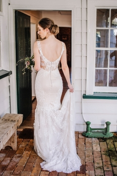 Styled Shoot//Alberton House, Auckland//Jodie C Photography: 16391 - WeddingWise Lookbook - wedding photo inspiration