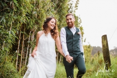 WINTER RUSTIC STYLED SHOOT // JODIE C PHOTOGRAPHY: 14854 - WeddingWise Lookbook - wedding photo inspiration