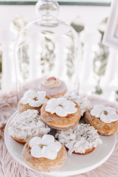 Styled Shoot//Alberton House, Auckland//Jodie C Photography: 16387 - WeddingWise Lookbook - wedding photo inspiration