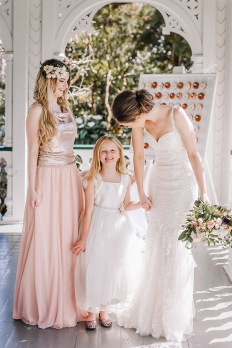 Styled Shoot//Alberton House, Auckland//Jodie C Photography: 16392 - WeddingWise Lookbook - wedding photo inspiration