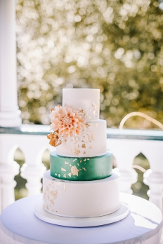 Styled Shoot//Alberton House, Auckland//Jodie C Photography: 16402 - WeddingWise Lookbook - wedding photo inspiration