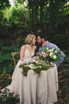 Fairytale wedding: 12736 - WeddingWise Lookbook - wedding photo inspiration