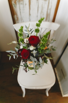 Rustic Romance: 10471 - WeddingWise Lookbook - wedding photo inspiration