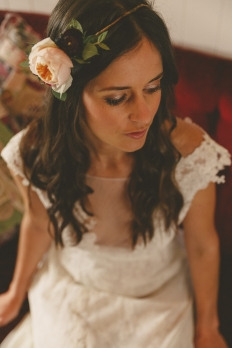 Rustic Romance: 10473 - WeddingWise Lookbook - wedding photo inspiration