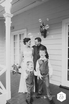 Bridget + Adam:: The Tasting Shed :: Kumeu Winter Wedding :: The Lauren + Delwyn Project: 11832 - WeddingWise Lookbook - wedding photo inspiration