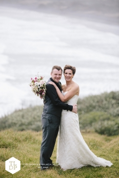 Bridget + Adam:: The Tasting Shed :: Kumeu Winter Wedding :: The Lauren + Delwyn Project: 11838 - WeddingWise Lookbook - wedding photo inspiration