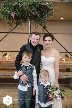 Bridget + Adam:: The Tasting Shed :: Kumeu Winter Wedding :: The Lauren + Delwyn Project: 11843 - WeddingWise Lookbook - wedding photo inspiration