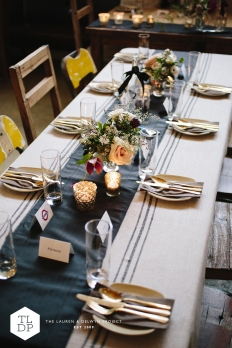 Bridget + Adam:: The Tasting Shed :: Kumeu Winter Wedding :: The Lauren + Delwyn Project: 11848 - WeddingWise Lookbook - wedding photo inspiration
