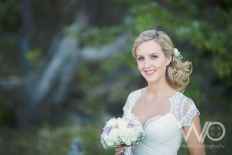 Rubie's Makeup & Hair: 9603 - WeddingWise Lookbook - wedding photo inspiration