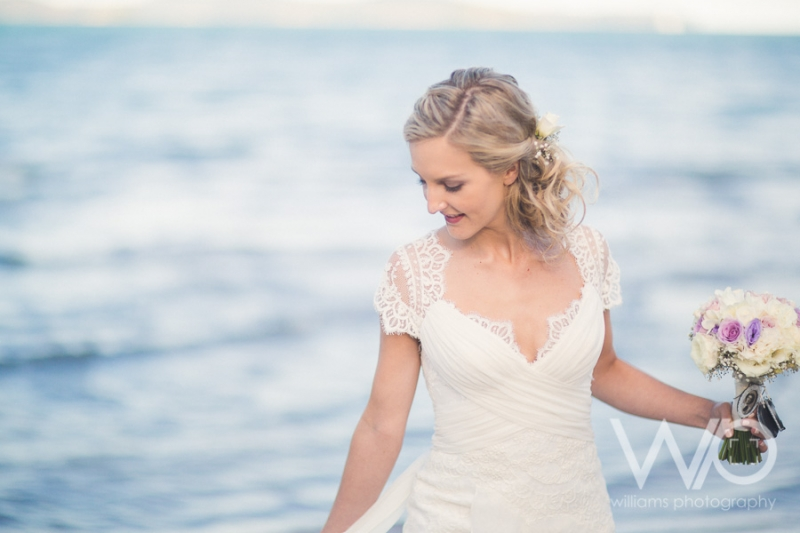 Rubie's Makeup & Hair: 9585 - WeddingWise Lookbook - wedding photo inspiration