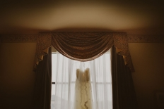 Mere & Eric | Hamilton Wedding Photography: 13452 - WeddingWise Lookbook - wedding photo inspiration