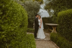 Mere & Eric | Hamilton Wedding Photography: 13458 - WeddingWise Lookbook - wedding photo inspiration