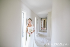 Anna + Chris :: Bracu Wedding :: The Lauren + Delwyn Project: 6259 - WeddingWise Lookbook - wedding photo inspiration