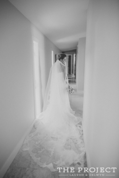 Anna + Chris :: Bracu Wedding :: The Lauren + Delwyn Project: 6261 - WeddingWise Lookbook - wedding photo inspiration