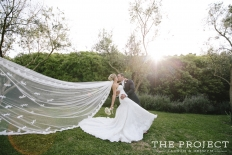 Anna + Chris :: Bracu Wedding :: The Lauren + Delwyn Project: 6275 - WeddingWise Lookbook - wedding photo inspiration