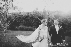 Anna + Chris :: Bracu Wedding :: The Lauren + Delwyn Project: 6274 - WeddingWise Lookbook - wedding photo inspiration
