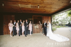 Anna + Chris :: Bracu Wedding :: The Lauren + Delwyn Project: 6280 - WeddingWise Lookbook - wedding photo inspiration