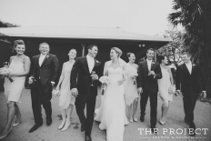 Anna + Chris :: Bracu Wedding :: The Lauren + Delwyn Project: 6271 - WeddingWise Lookbook - wedding photo inspiration