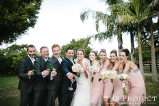Anna + Chris :: Bracu Wedding :: The Lauren + Delwyn Project: 6273 - WeddingWise Lookbook - wedding photo inspiration