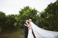 Anna + Chris :: Bracu Wedding :: The Lauren + Delwyn Project: 6277 - WeddingWise Lookbook - wedding photo inspiration