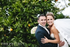 Anna + Chris :: Bracu Wedding :: The Lauren + Delwyn Project: 6283 - WeddingWise Lookbook - wedding photo inspiration