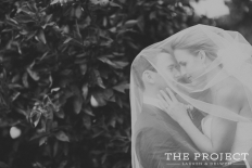 Anna + Chris :: Bracu Wedding :: The Lauren + Delwyn Project: 6279 - WeddingWise Lookbook - wedding photo inspiration
