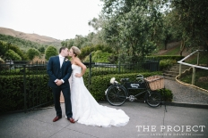 Anna + Chris :: Bracu Wedding :: The Lauren + Delwyn Project: 6282 - WeddingWise Lookbook - wedding photo inspiration
