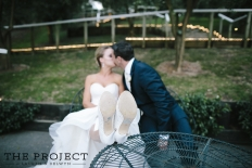 Anna + Chris :: Bracu Wedding :: The Lauren + Delwyn Project: 6284 - WeddingWise Lookbook - wedding photo inspiration