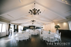 Anna + Chris :: Bracu Wedding :: The Lauren + Delwyn Project: 6286 - WeddingWise Lookbook - wedding photo inspiration