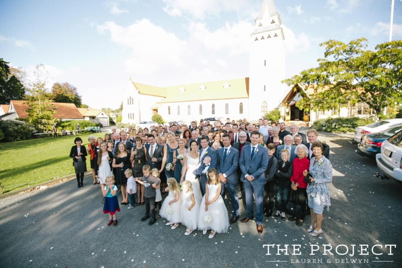 Andy + Richard :: Hawke's Bay :: The Lauren + Delwyn Project: 9523 - WeddingWise Lookbook - wedding photo inspiration