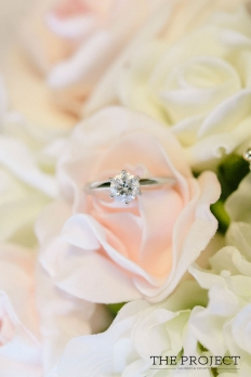 Alize + Dennis :: Northridge Country Lodge :: The Lauren + Delwyn Project: 5912 - WeddingWise Lookbook - wedding photo inspiration