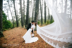Alize + Dennis :: Northridge Country Lodge :: The Lauren + Delwyn Project: 5930 - WeddingWise Lookbook - wedding photo inspiration