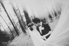 Alize + Dennis :: Northridge Country Lodge :: The Lauren + Delwyn Project: 5931 - WeddingWise Lookbook - wedding photo inspiration