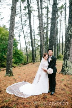 Alize + Dennis :: Northridge Country Lodge :: The Lauren + Delwyn Project: 5939 - WeddingWise Lookbook - wedding photo inspiration