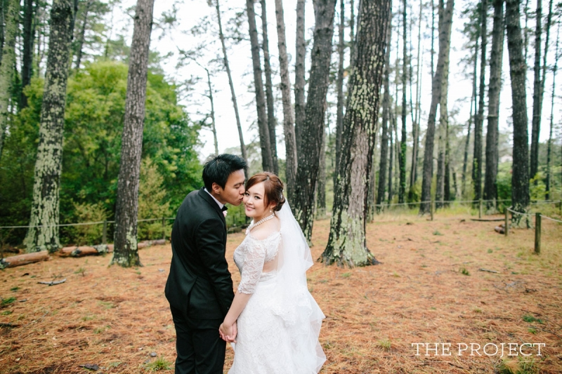 Alize + Dennis :: Northridge Country Lodge :: The Lauren + Delwyn Project: 5933 - WeddingWise Lookbook - wedding photo inspiration