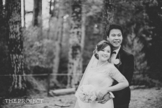 Alize + Dennis :: Northridge Country Lodge :: The Lauren + Delwyn Project: 5940 - WeddingWise Lookbook - wedding photo inspiration