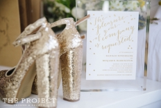 Hannah + Ben :: Kumeu Valley Estate :: The Lauren + Delwyn Project: 9493 - WeddingWise Lookbook - wedding photo inspiration
