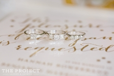 Hannah + Ben :: Kumeu Valley Estate :: The Lauren + Delwyn Project: 9492 - WeddingWise Lookbook - wedding photo inspiration